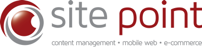 Site Point Logo
